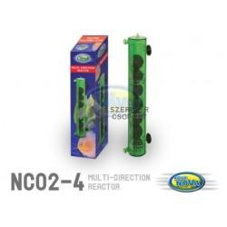 Aqua Nova CO2 reaktor nagy