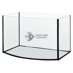 Íves akvárium 40 liter