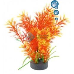 Happet műnövény levegőporlasztóval - 0F14