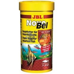 JBL Novo Bel lemezes díszhaleleség