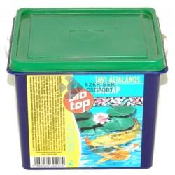 Neptun Tavi Általános Haltáp