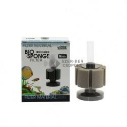 Ista Bio-Sponge álló szivacsszűrő