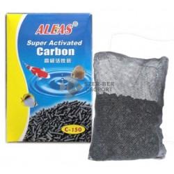 Aktív szén Aleas
