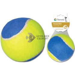 Tommi kutyajáték - teniszlabda több méretben