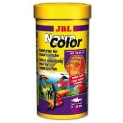JBL Novo Color lemezes díszhaleleség