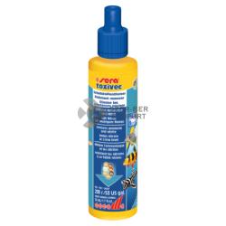 Sera Toxivec vízkezelő - 50 ml