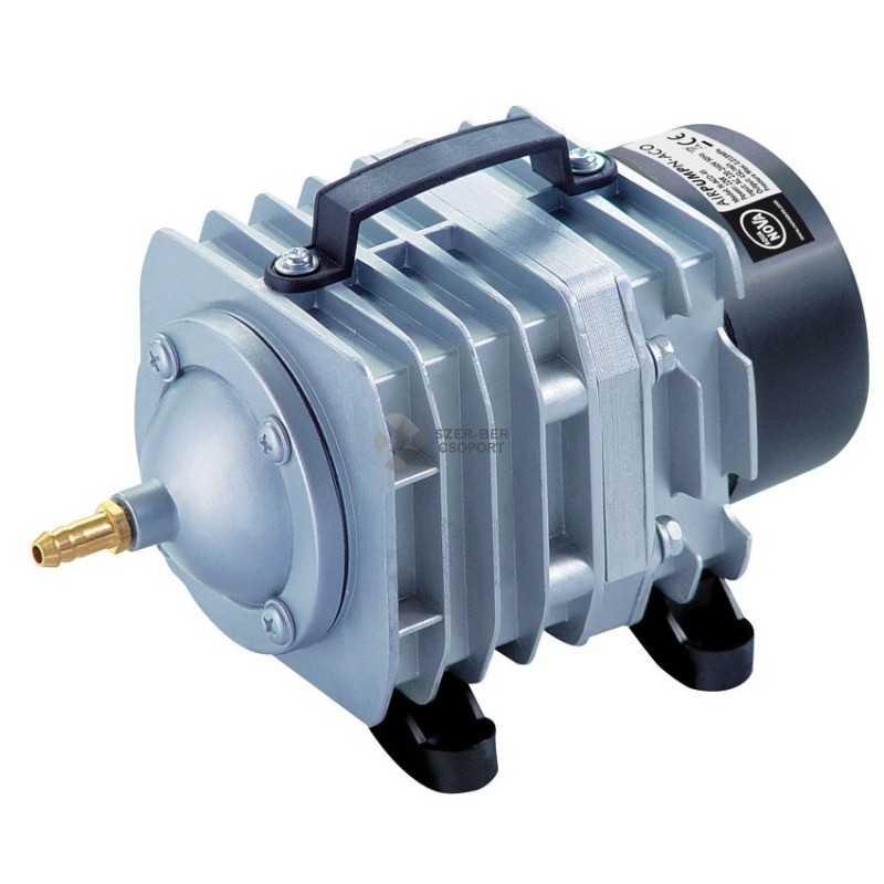 Aqua Nova ACO110 levegőkompresszor