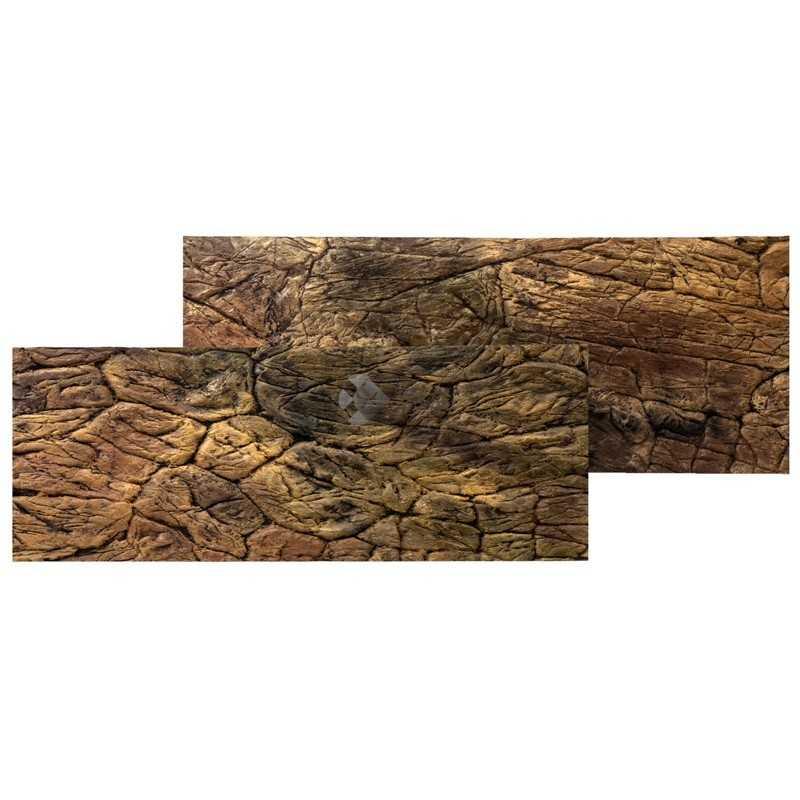 Ekol Thin háttér 150-200cm