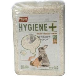 Vitapol Hygiene+ faforgács...