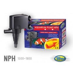 Aqua Nova NPH-1800 powerhead