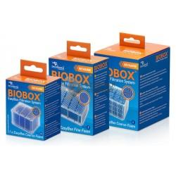Aquatlantis Biobox...