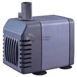 Atman AT-303 vízpumpa