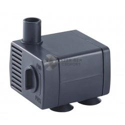Boyu SP-500 vízpumpa