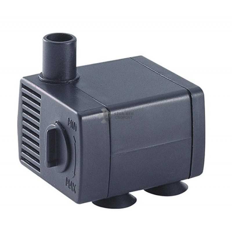 Boyu SP-600 vízpumpa