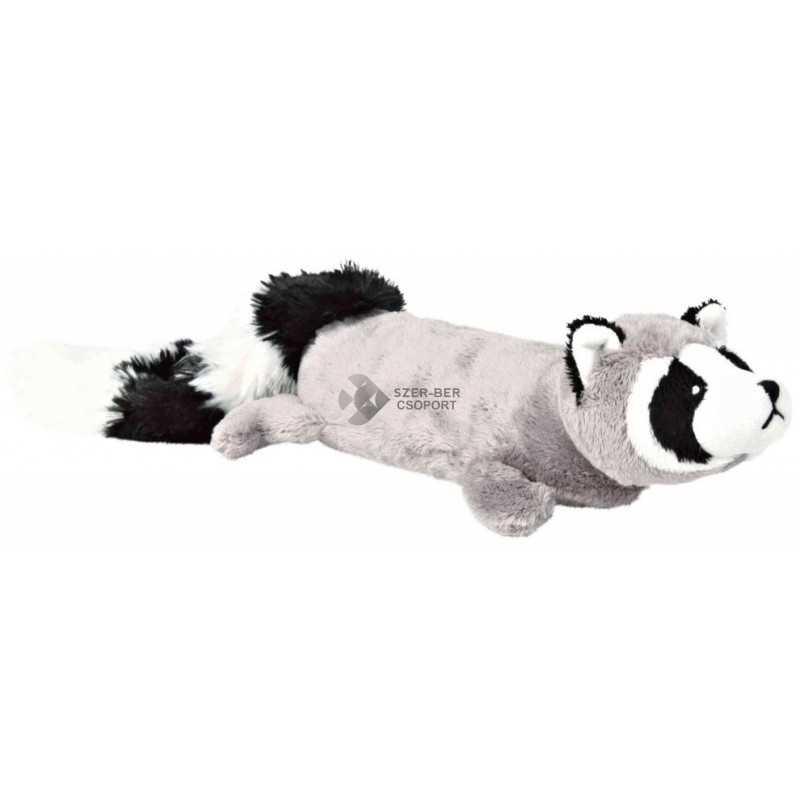 Trixie kutyajáték - sípoló plüss...