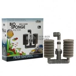 Ista Bio-Sponge S...