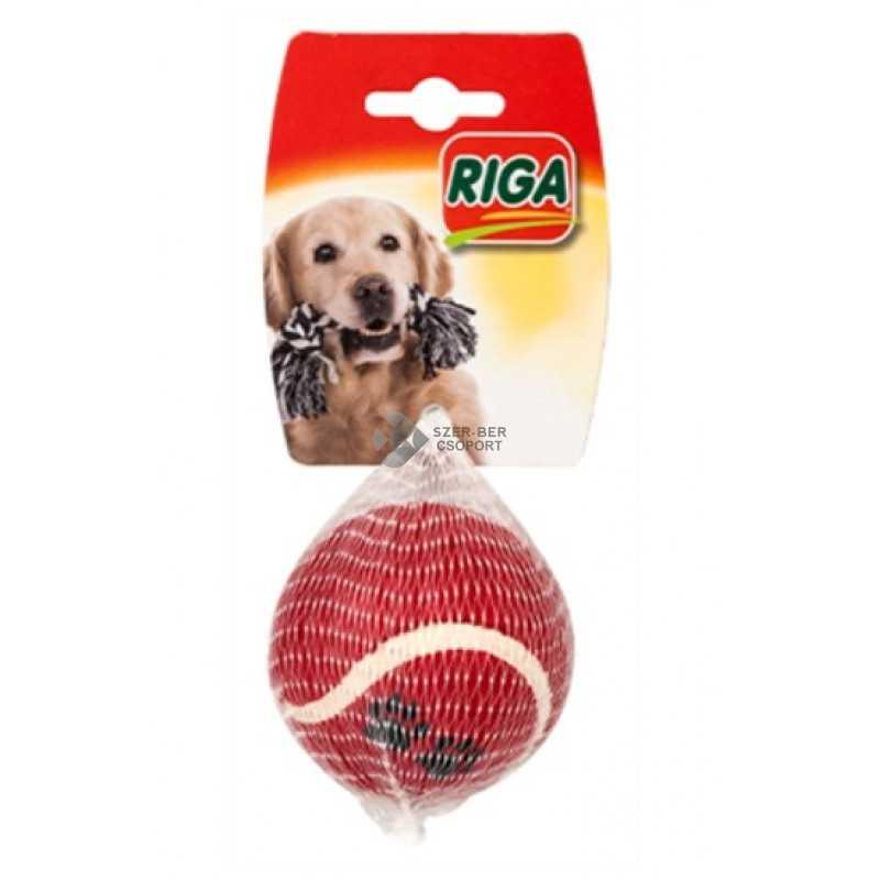Riga teniszlabda kutyajáték - 001292
