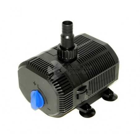 Grech CMB-5503 vízpumpa