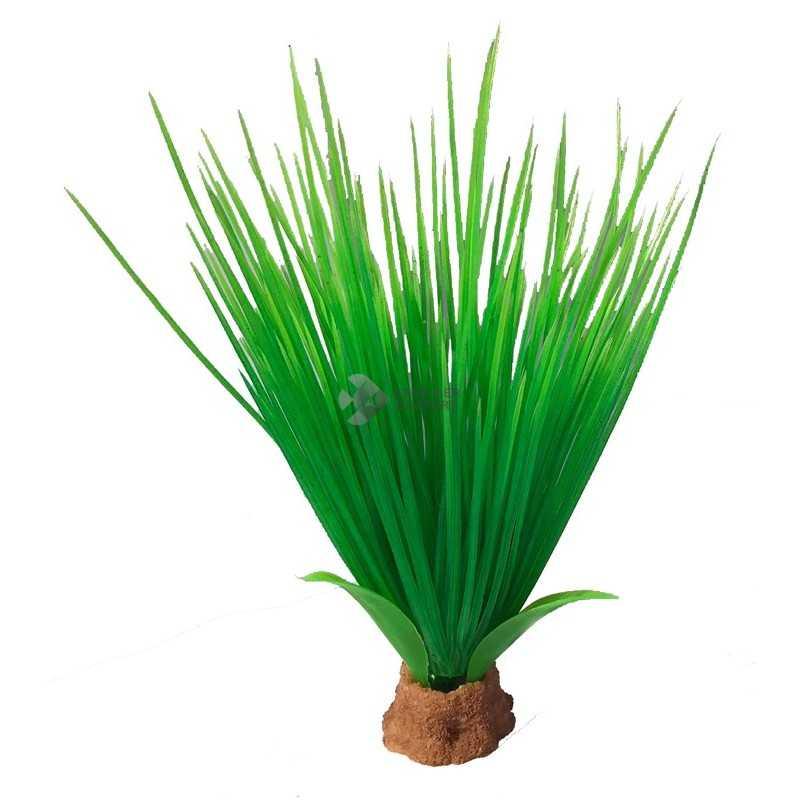 Műnövény 15cm - 7607 'X'