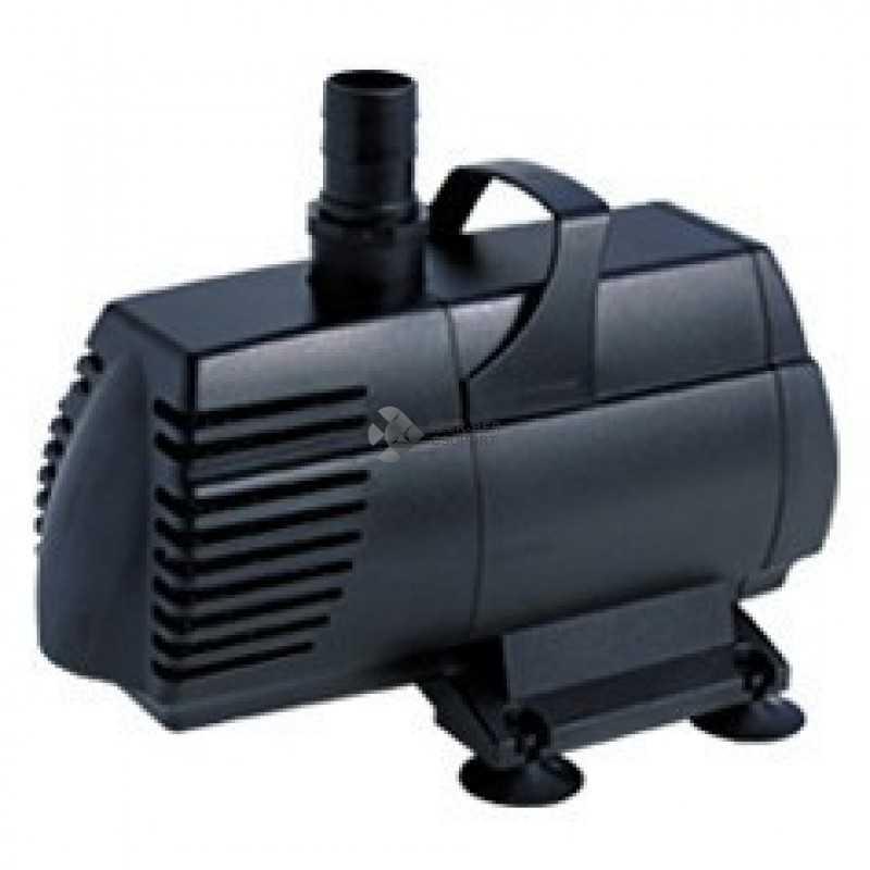 Hailea HX-8890F vízpumpa