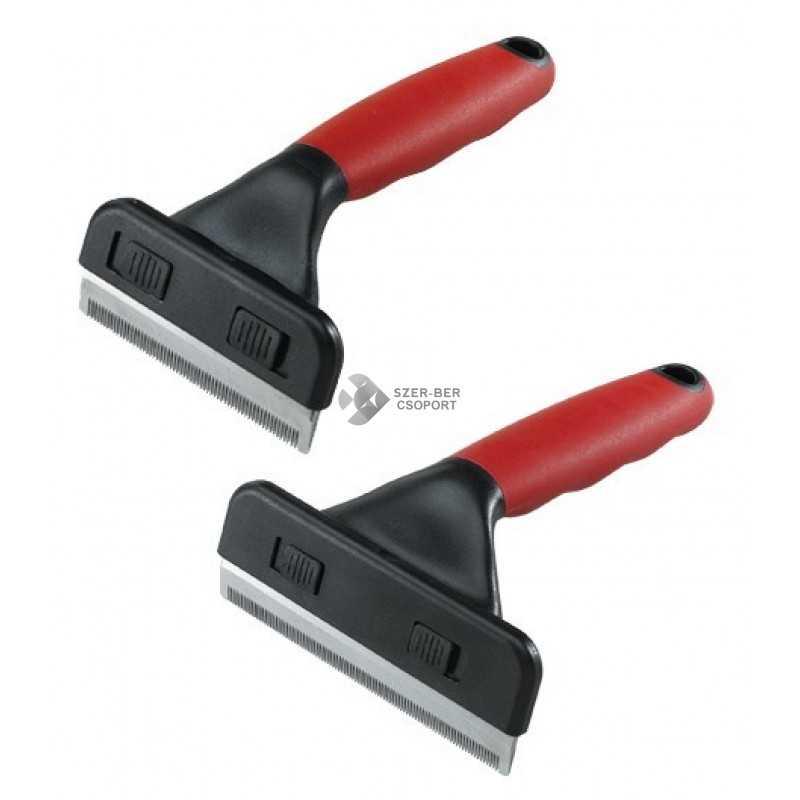 Ferplast GRO trimmer small