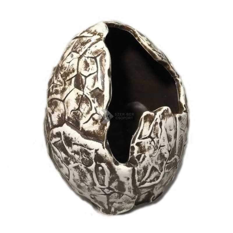 Dinó tojás dekoráció - PL269
