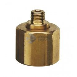 Ferplast CO2 Energy adapter