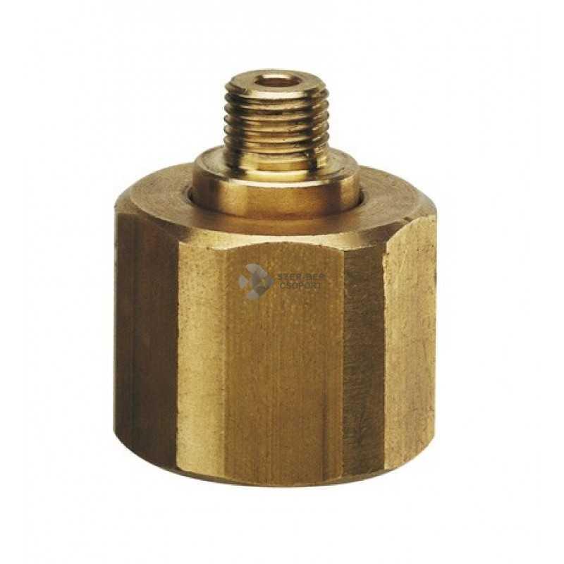 Ferplast CO2 adapter