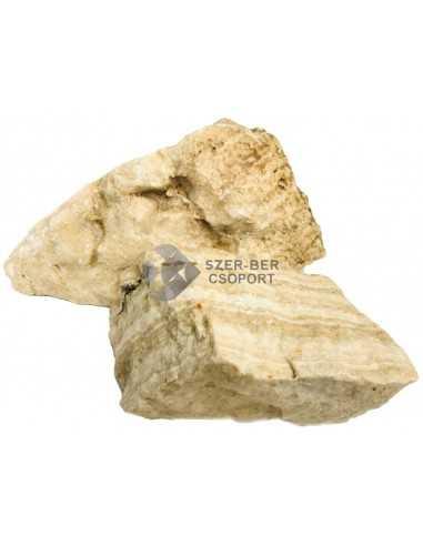 Yellow stone díszkő 3kg-tól