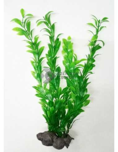 Műnövény 35-40 cm - 39104E