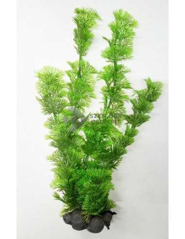 Műnövény 25-30 cm - 39103F