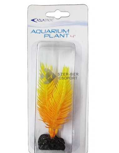 Műnövény 10cm - Aquasyncro...