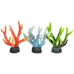 KORALL dekoráció - SH021 Natural Color
