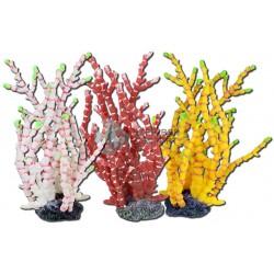 KORALL dekoráció - SH104A Natural Color