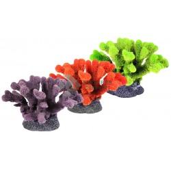 KORALL dekoráció - SH9026C Natural Color