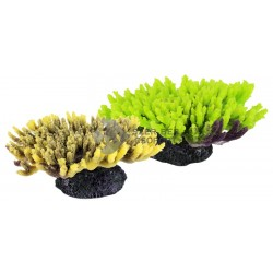 KORALL dekoráció - SH9033LB Natural Color