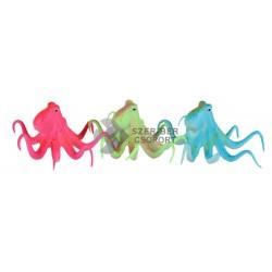 Polip lebegő dekoráció - AM005031 Natural Color