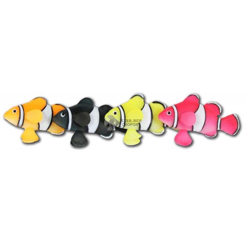 Bohóchal dekoráció - AM003041