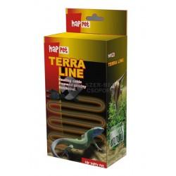 Happet Terra Line talajfűtő kábel