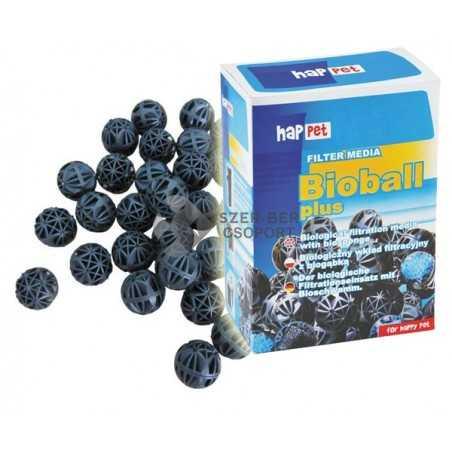 Happet Bioball Plus bio-labda