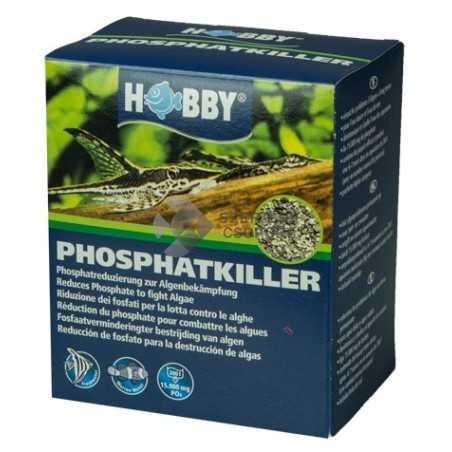 Hobby Phosphatkiller szűrőanyag
