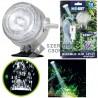 Hobby Bubble Air Spot Daylight LED-es levegőporlasztó