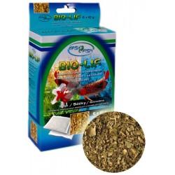 Easy Fish Bio-Lif szűrőanyag, tebang levél