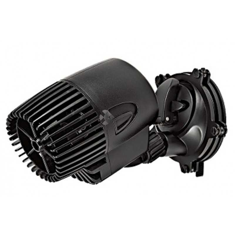 Sobo WP-300M vízáramoltató pumpa 7500 l/h