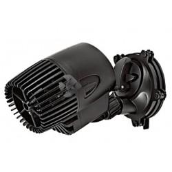 Sobo WP-400M vízáramoltató pumpa 10000 l/h