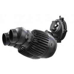 Sobo WP-800M vízáramoltató pumpa 20000 l/h