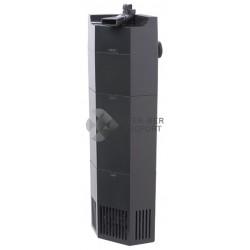 Sobo WP-909C akváriumi sarokszűrő 1600l/h