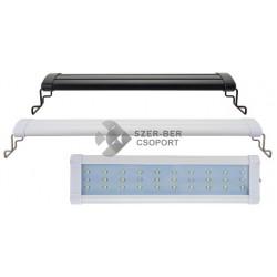 Sobo AL-450P LED akvárium világítás 18W