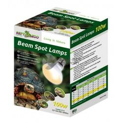 Repti-Zoo Beam Spot terrárium izzó E27