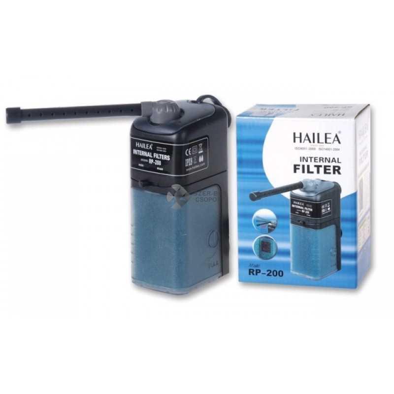 Hailea RP-200